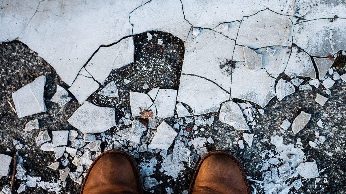 fullscreen-slip-and-fall